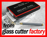 TC-17 Glass Cutters