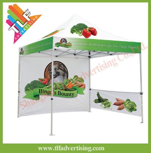 Trade show tent for exhibition, large event tents for sale