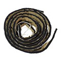 SID SIGN XC-250 Printer Medium heating Cable