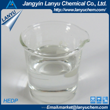 High Purity Cooling Water Treatment Chemicals HEDP Powder 90%