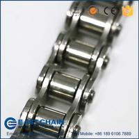 Agricultural kana roller chain 20A