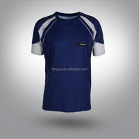 TopSpeed quality rugby jersey for custom design cheap rugby league jersey