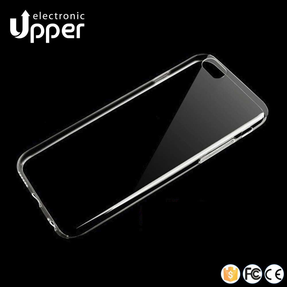 Ultra thin tpu back cover case for htc desire 526g+,customized phone case for htc evo 4g lte(verizon)