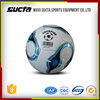Synthetic leather cover stitched soccer ball SF1000 Series