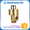 65A NPT BSP thread water rotary joint/rotary unions/rotary joints/pipe fitting.