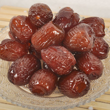 jujube Seedless sweet <strong>dates</strong> Dessert ingredients ajwa <strong>dates</strong> jujube fruit chinese red <strong>dates</strong>