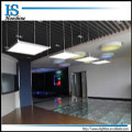 led walkway suspended ceiling light