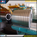 CNC Strip Metal Slitting Machine/Slitting Line