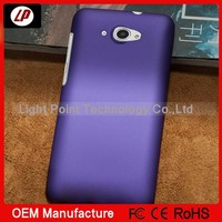 China Supplier hot selling Smartphone case for lenovo s930