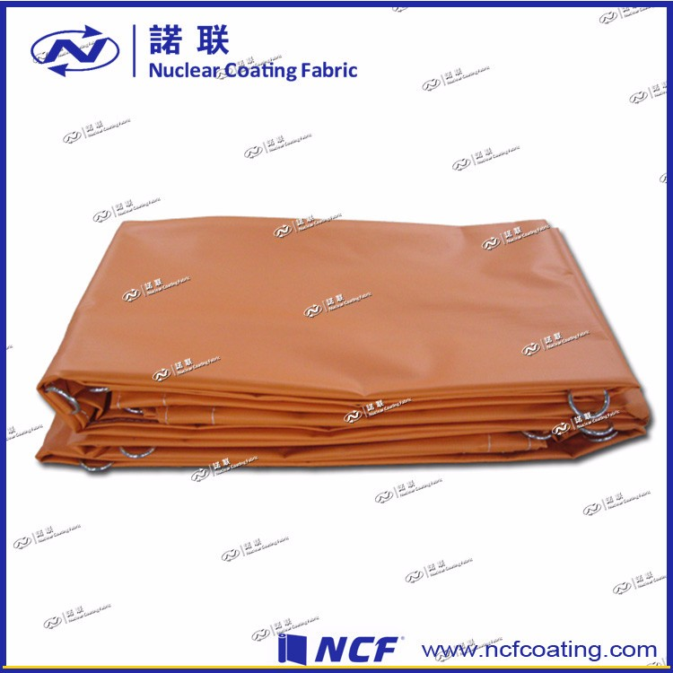 Hot selling Wholesale Cotton Canvas Tarpaulin Sheet