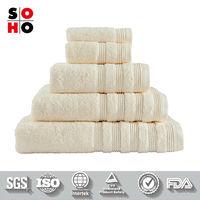 Custom Face Towel For Home