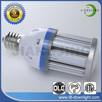 high quality led insert light e27 e39 socket 100w 27w corn light led replacement metal halide bulbs