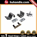 for GM Express Van auto parts car Sliding Door Hinge Side RH Lower, OEM:19257342