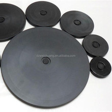 OEM custom various plastic reel