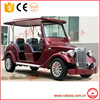 electric classic car,China supplier electric car smart,alibaba china high speed electric car