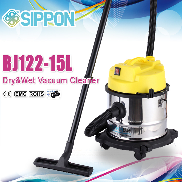 Carpet Cleaners /car Wash Cleaner/wet And Dry Industrial