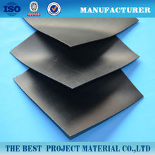 Geomembrane Liner Sheet Production Line for Clay Pond Liner