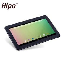Hipo OEM ODM Wholesale Wireless Wifi Android 5.1 10 Inch Quad Core tableta tablette PC