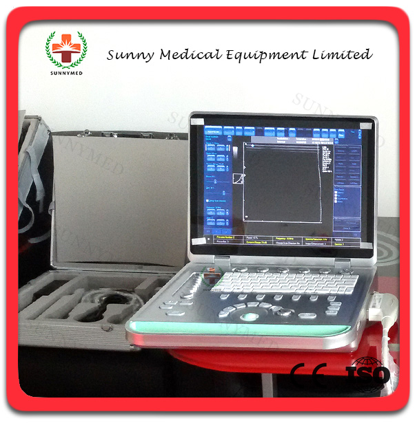 SY-A032 Pregnancy ultrasound machine cost China ultrasound unit