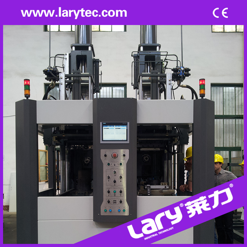 High precision new technology CE approved rubber machine for sole injection