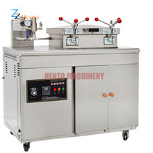 Hot-selling Frying Chicken Wing Machine