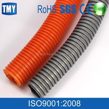 nylon plastic conduit