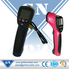 CX-CXT electronic temperature controller with timer
