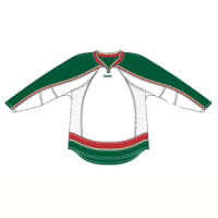 Hot Sale Ice Hockey Shirt
