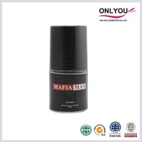 OEM/ODM BEST LASTING DEODORANT FOR MEN OLU8000-13