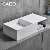 Modern design ideal standard sanitary ware for sale