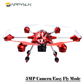 W609-8 Best Selling RC Quadcopter Drone with Camera
