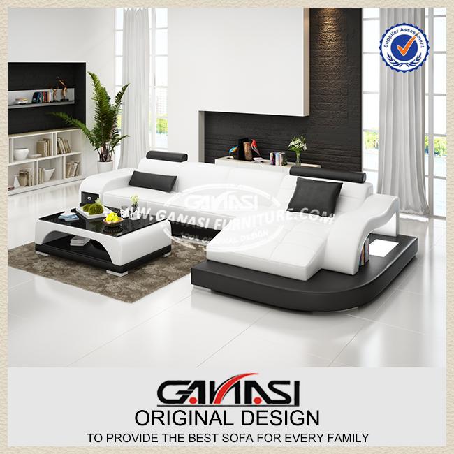 muebles importacion: