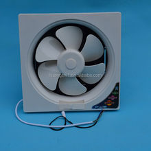 Industrial Window Mounted Big Size Ventilation Exhaust Fan With Thermostat