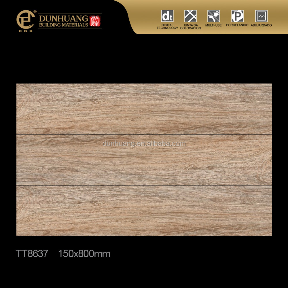 lowes porcelain tile cheap <strong>wall</strong> and floor wooden tile flooring