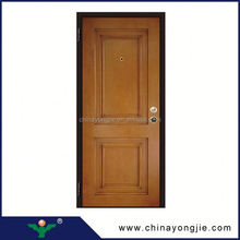 China Alibaba Inisde filling Honeycomb paper/mineral wool interior decoration sliding door