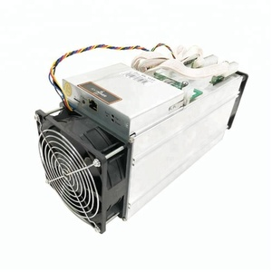 Bitmain SHA256 13.5TH/s Antminer S9 Asic Miner for Mining BTC/BCH