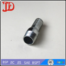 Factory Supply Insert Flexible Hose Coupling ,External Screw Pipe Nipple ,Concentric Reducer