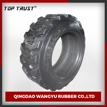 experienced engineers desin high durability in tough demanding applications pneumatic forklift 14-17.5 industrial tire