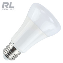 China suppliers LED PAR light prince bulb 3W 5W 12W 85-265V 2years warranty spotlight