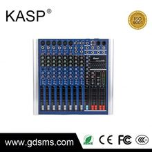Cost-effective usb mini audio mixer digital dffect audio mixer