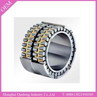 High quality automotive parts four row cylindrical roller bearing