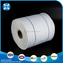 China Factory Supply Absorbent Microfiber Disposable Spunlace Fabric Products