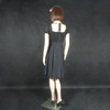 dress making for rel life female shop mannequin suppliers