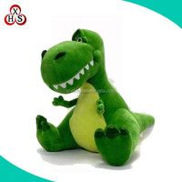 Custom Plush Soft toy animal wholesale toy from china dragon Stuffed Toy