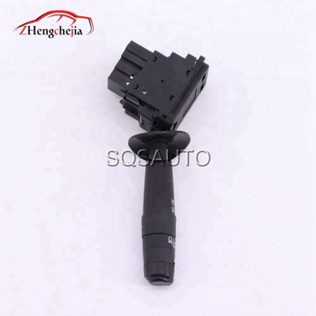 1700631180 Auto Spare Parts Car Headlight Switch For Geely CK