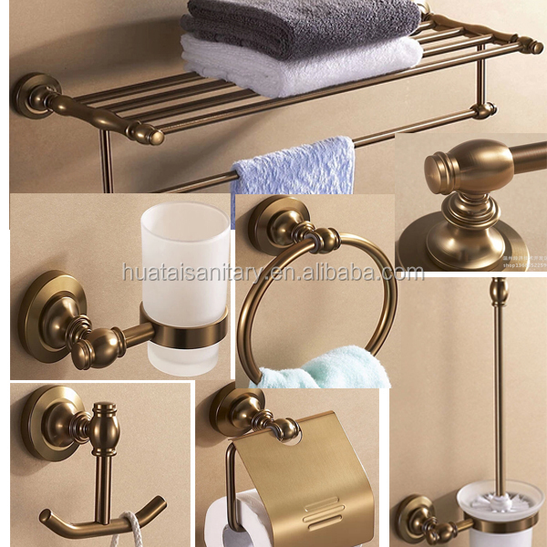 Bathroom Fixtures Bathroom Bathroom Accessories Product On
