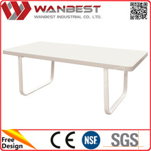 Tempered Glass Used Restaurant Table And Chair Walmart Dining Room Table