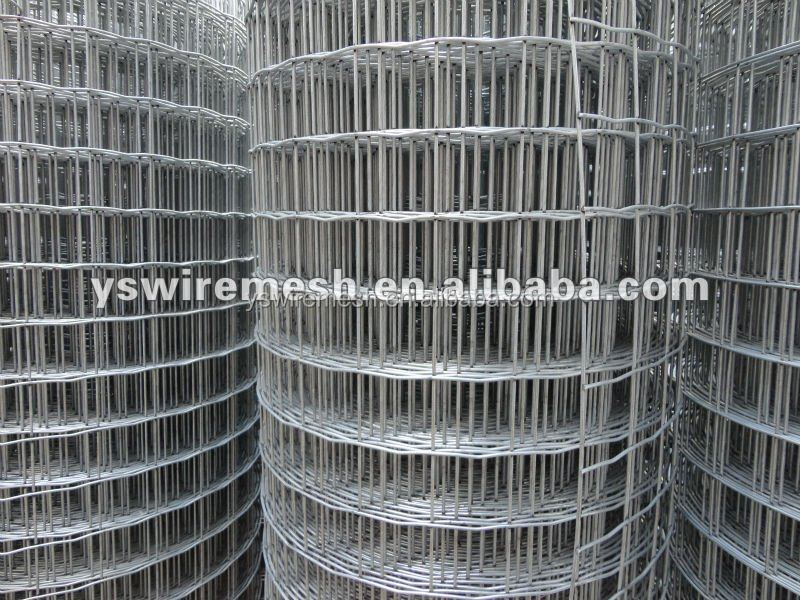 Galvanized steel fence/galvanizing steel sheet fence/galvanized steel deer fence
