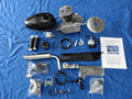 bicycle motorized engine kit/motor bicycle engine kit PK80