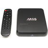 New Arrival Smart Android Tv Box
